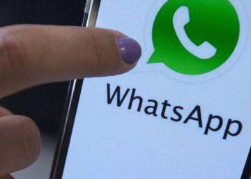 Sufocado pelo WhatsApp? Um guia rápido para resgatar a liberdade