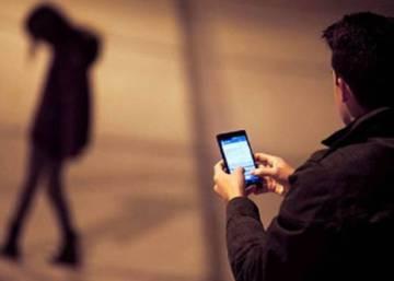 63 casos de acoso escolar evitados por una aplicación de móvil