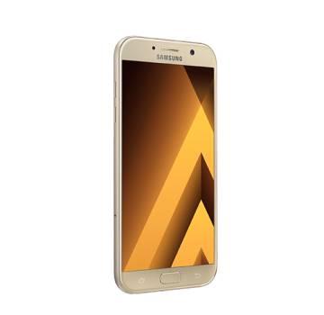 Samsung Galaxy A7 2017.