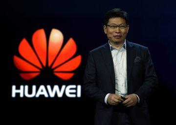 """""""Queremos que los Huawei sigan como nuevos durante dos años"""""""