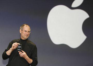 Diez años de iPhone: las claves de un móvil 'imposible'