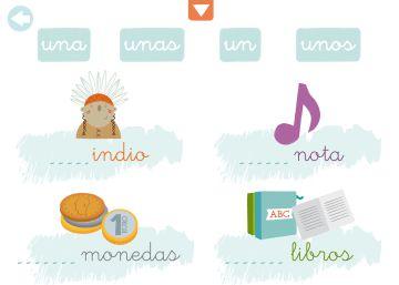 Cuatro 'apps' que ayudan a escribir sin faltas de ortografía
