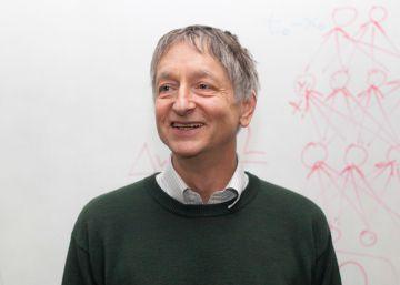 Premio al artífice de los sistemas de aprendizaje de la inteligencia artificial