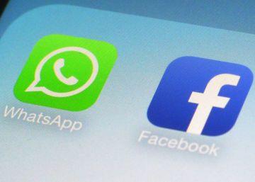 WhatsApp permite 'enviar' mensajes aunque no tengas conexión a internet