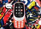 Color fluorescente, aspecto retro y nuevos materiales: así son los teléfonos de 2017