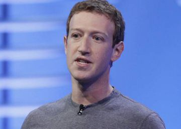 Facebook makes commitment to Latin American media outlets