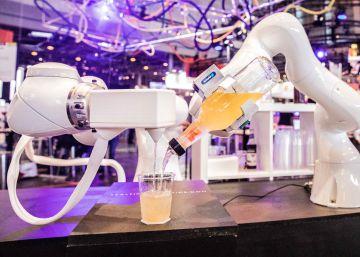 Noticias sobre maquinaria el pa s for Galindo alquiler de maquinaria