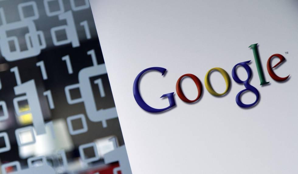 Google dejará de escanear el correo de los usuarios para ofrecer publicidad contextual.