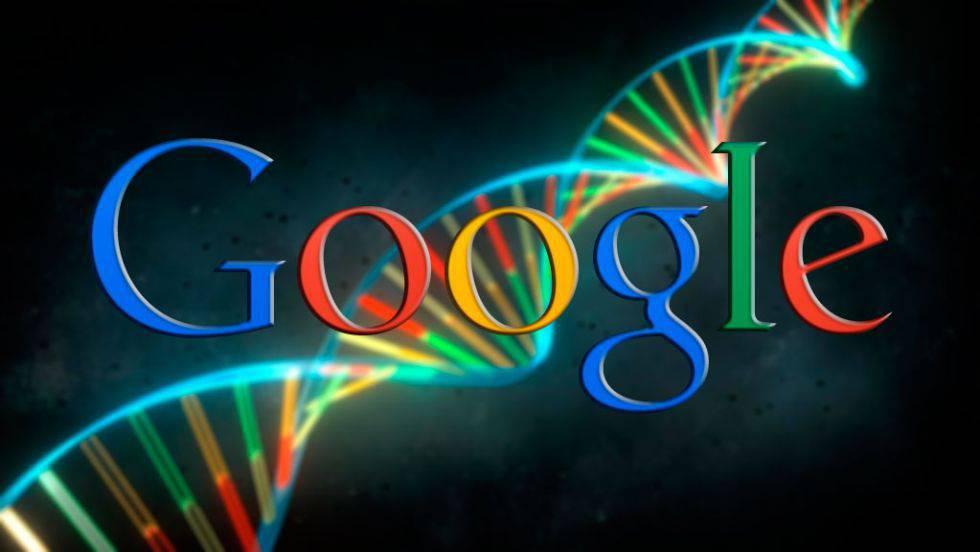 Ruleta de la fortuna del cumpleaños Google: 19 años llenos de sorpresas