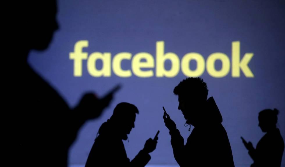 50 millones de cuentas en peligro — Facebook hackeado
