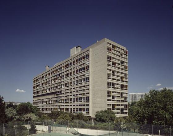 Guerrillerosglobales sat n es mi arquitecto Arquitectura brutalista