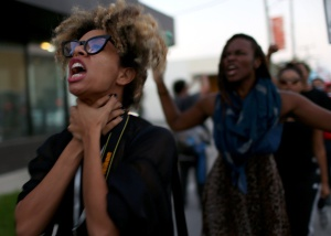 #BlackLivesMatter: nueve nombres y tres vídeos virales para entender por qué EEUU está tan enfadado