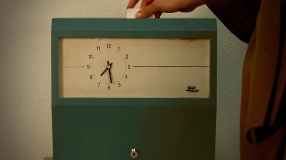 Cómo sería nuestra vida si España tuviera horarios sensatos