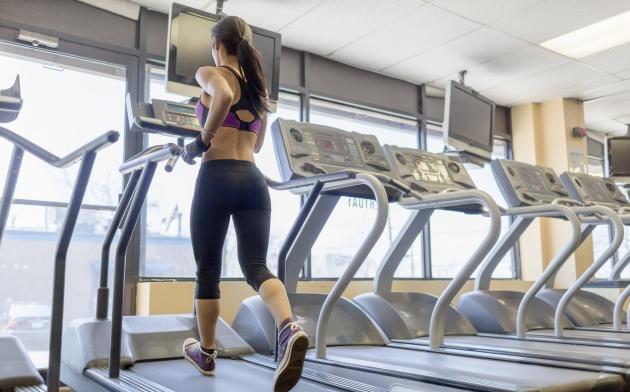 Cómo adoptar un buen hábito en tres pasos