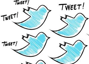 Twitter estuda passar de 140 para 10.000 caracteres em 2016
