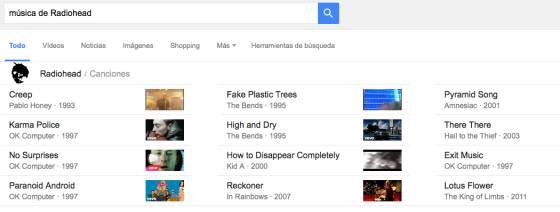 Los 14 mejores trucos de Google (1)