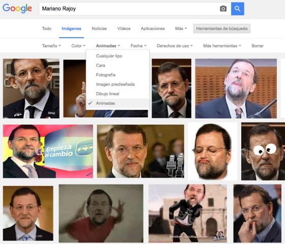 Los 14 mejores trucos de Google (3)
