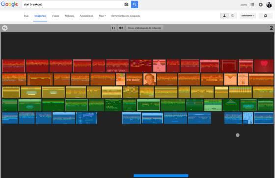 Los 14 mejores trucos de Google (5)