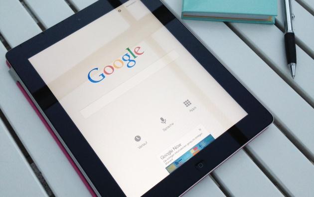 Los 14 mejores trucos de Google