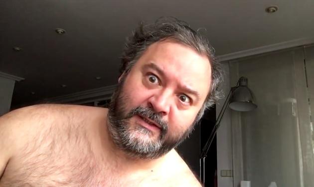 porno 18 porno gratis en españa