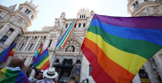 La bandera LGBTI no tiene siete colores 1465978521_453446_1467297030_sumario_normal