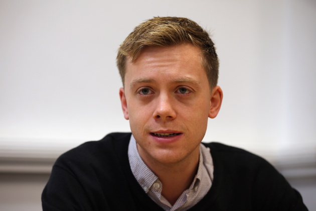 owen jones the establishment pdf
