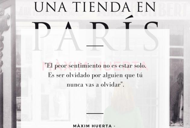 Màxim Huerta resta importancia a sus tuits antes de ser ministro