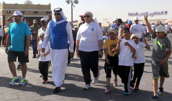 A epidemia mundial de obesidade: relato de um fracasso