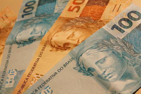 BC admite estouro da meta de inflação pela primeira vez em 12 anos