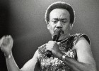 Morre Maurice White, fundador da banda Earth, Wind & Fire