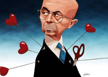Meirelles: o favorito do mercado