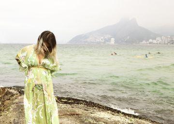 darse de baja en unicef prostitutas brasileñas videos