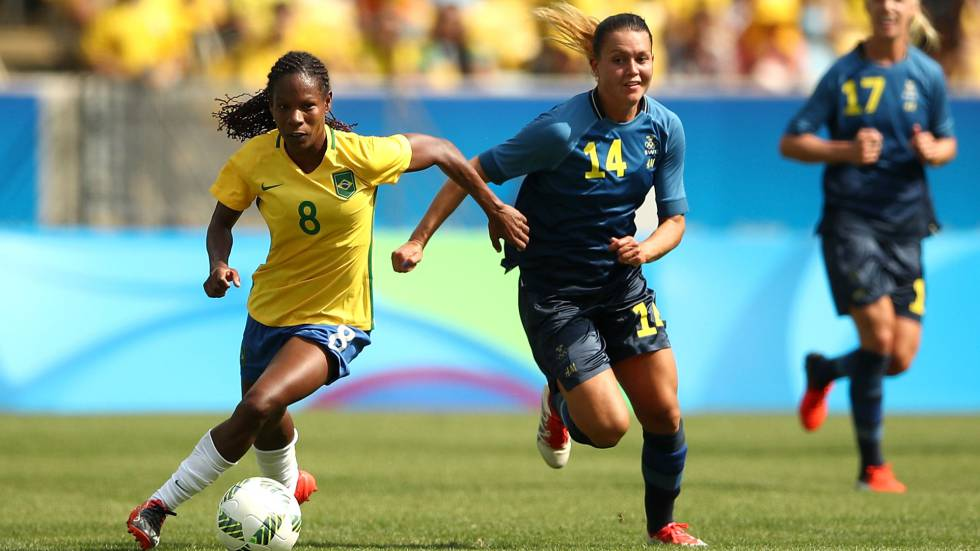 Brasil x suecia feminino ao vivo