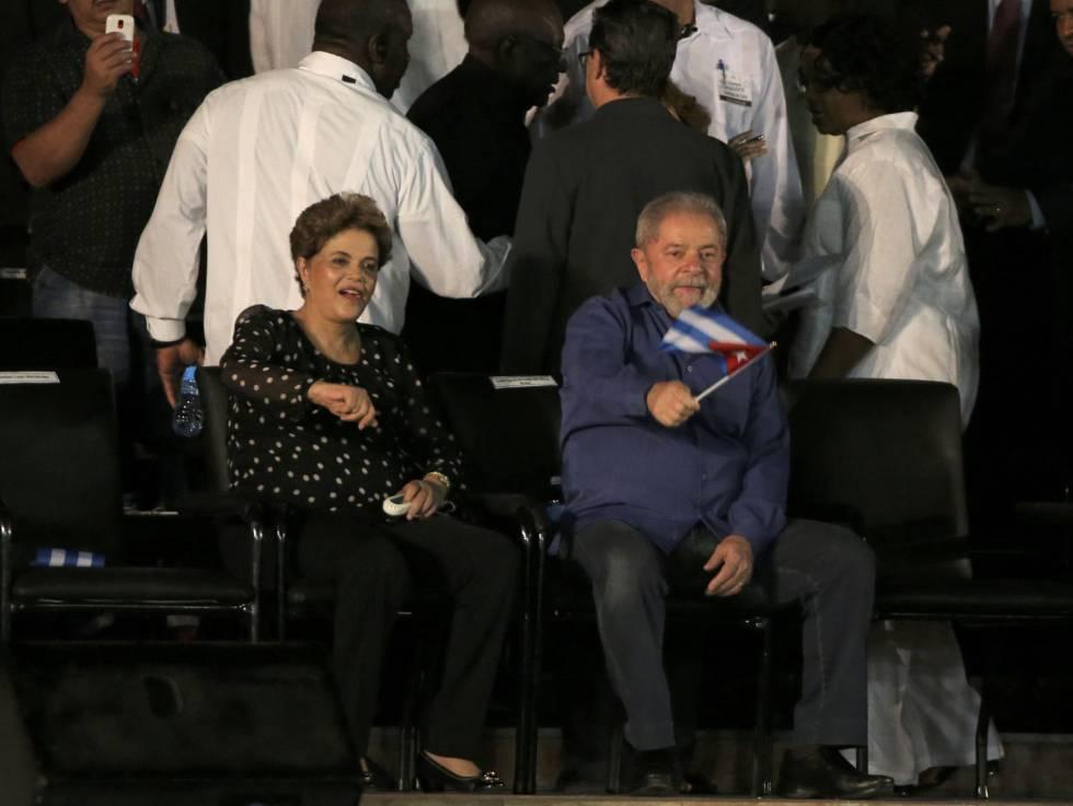Dilma Rousseff é eleita uma das mulheres do ano do 'Financial Times'