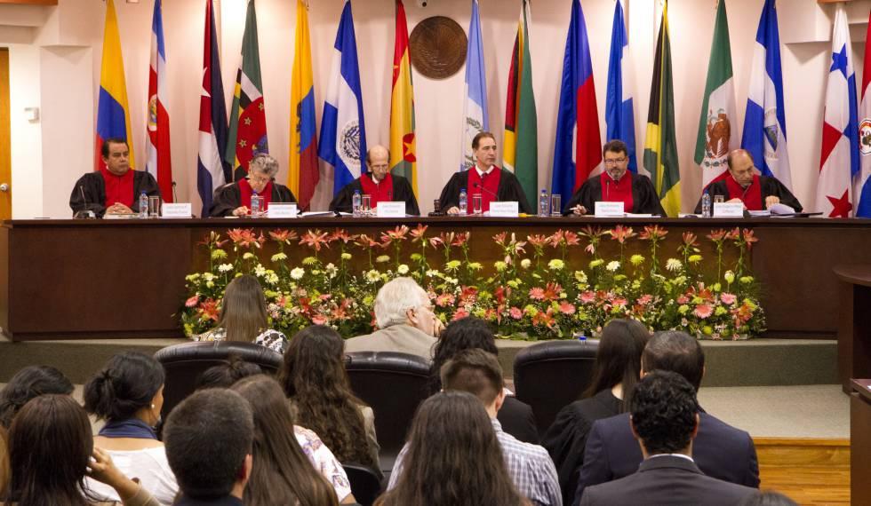 Brasil recebe a primeira condenação da CIDH por escravidão