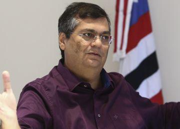 De olho na rápida ascensão de Flávio Dino, PCdoB mira presidência em 2018