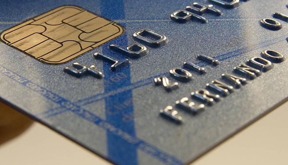 46ebf89dae Entenda como ficam agora os juros do cartão de crédito