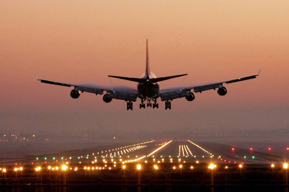Resultado de imagem para aeroportos