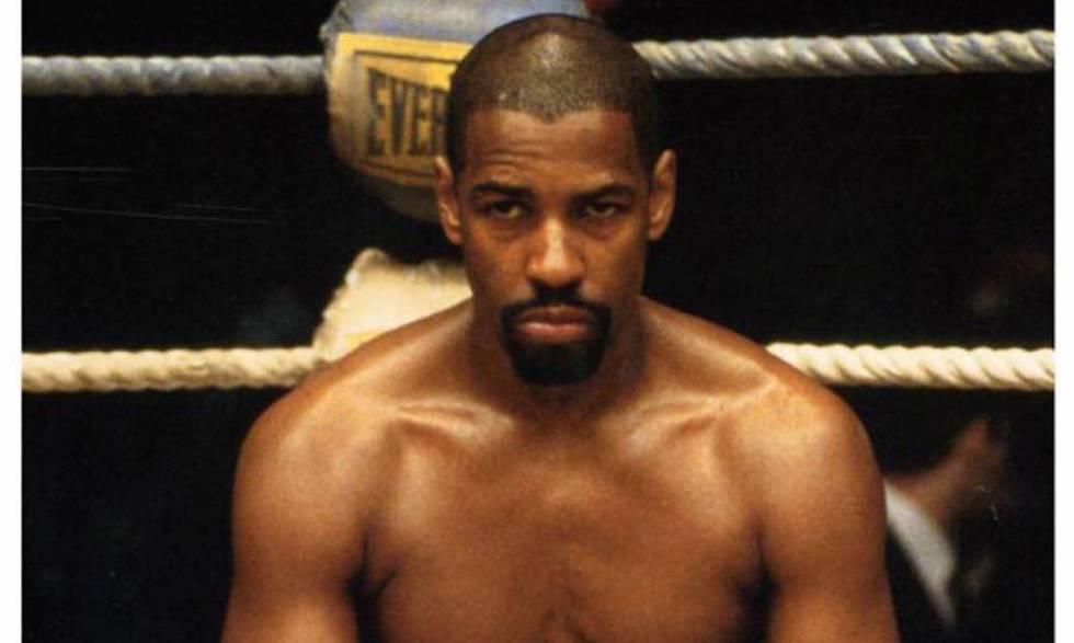 Os 10 Melhores Filmes De Denzel Washington E Seus 5 Fracassos