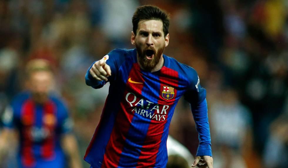 Resultado de imagen para Messi y barcelona