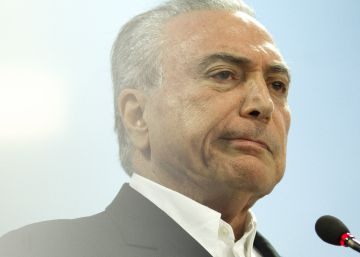 Pressure mounts on Brazil's Temer as lawyers vote for impeachment