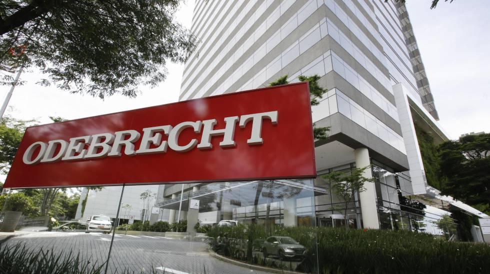 Lava Jato investiga uso de subsidiárias da Petrobras para favorecer Odebrecht