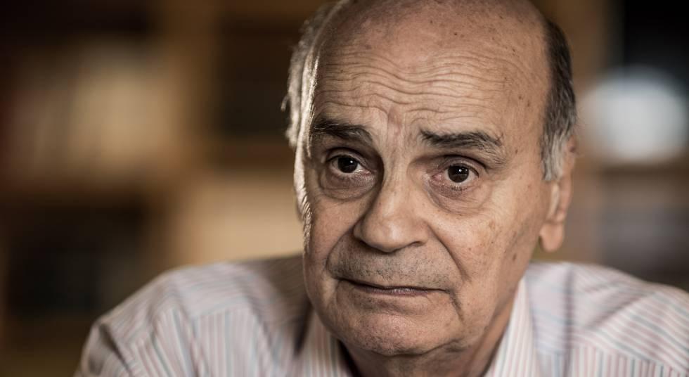 """77d8099d3 Drauzio Varella: """"O único lugar em que a mulher tem liberdade sexual é na  cadeia"""""""