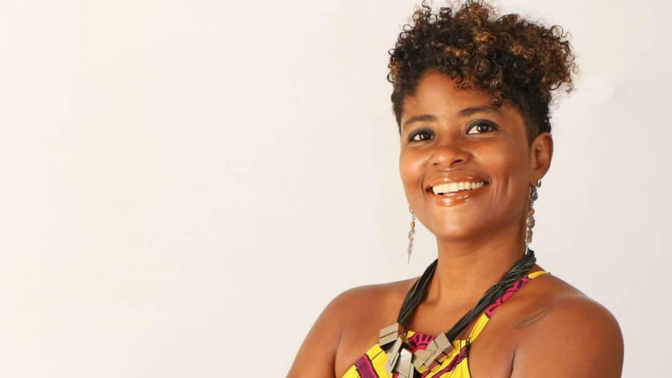 Flip 2017 literatura mulheres negras