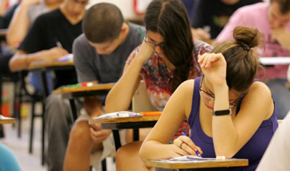 Muito tempo sem estudar? Dicas para se preparar para concursos sem ficar louco
