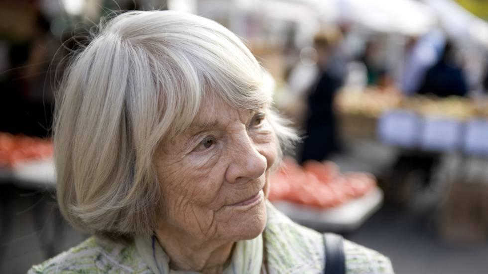 Judith Jones, a editora que resgatou o 'Diário de Anne Frank'