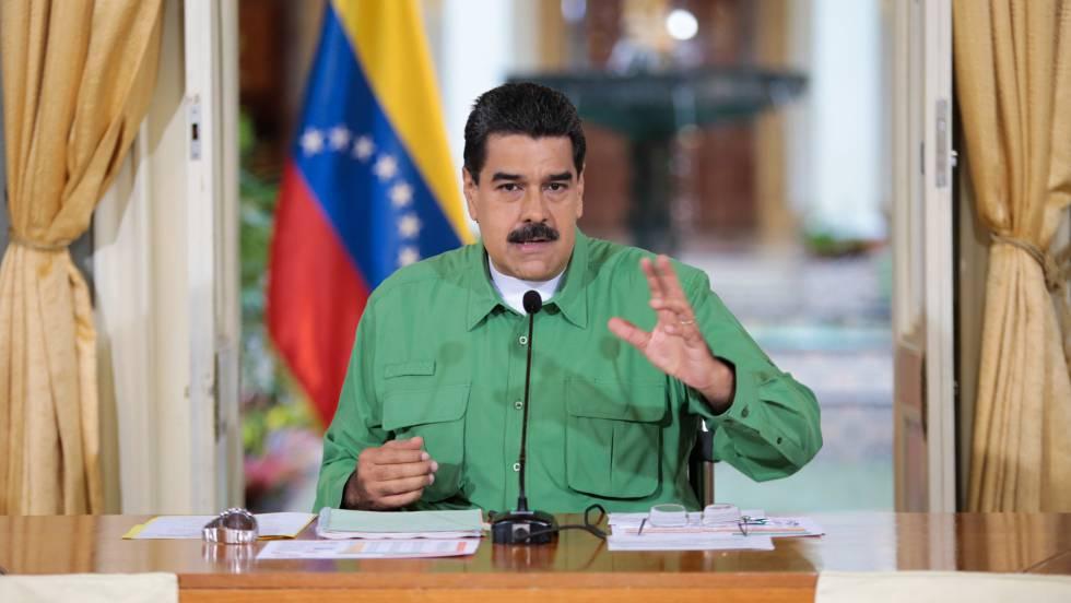 O que a América Latina pode fazer para conter tentação autoritária