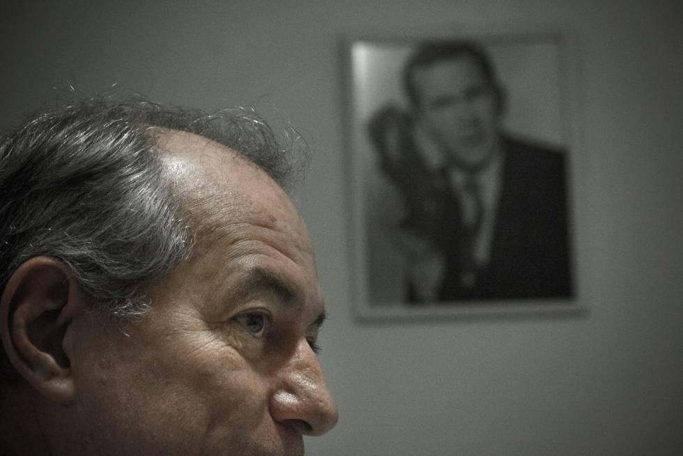 """Ciro Gomes: """"Uma chapa com Haddad em 2018 seria o dream team"""""""