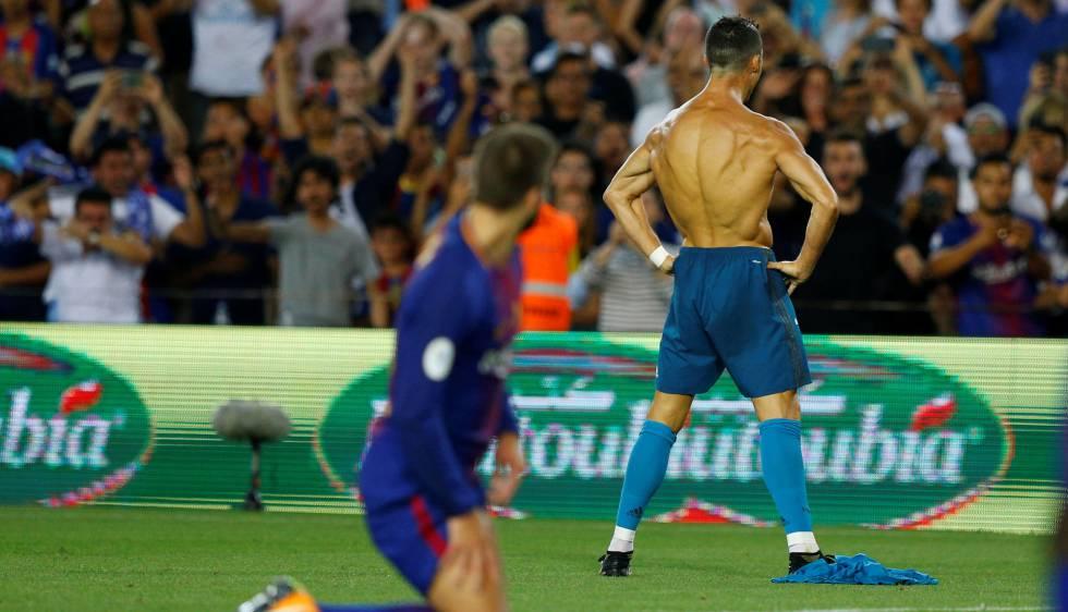 Com golaço de Cristiano Ronaldo ad7d5ddfdfd53
