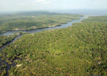 Temer convoca mineradoras à nova caça ao ouro na Amazônia